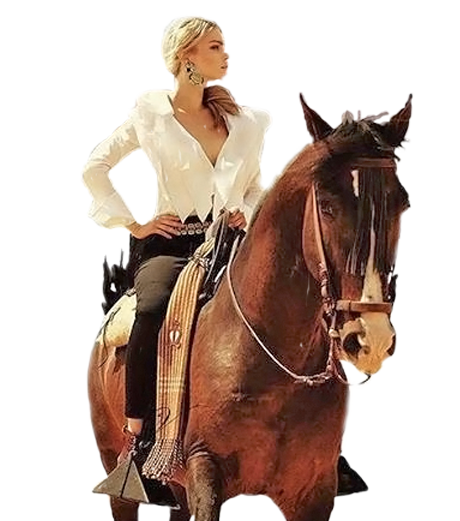 https://static.blog4ever.com/2012/11/720506/TUBE-FEMME-CHEVAL-2.png