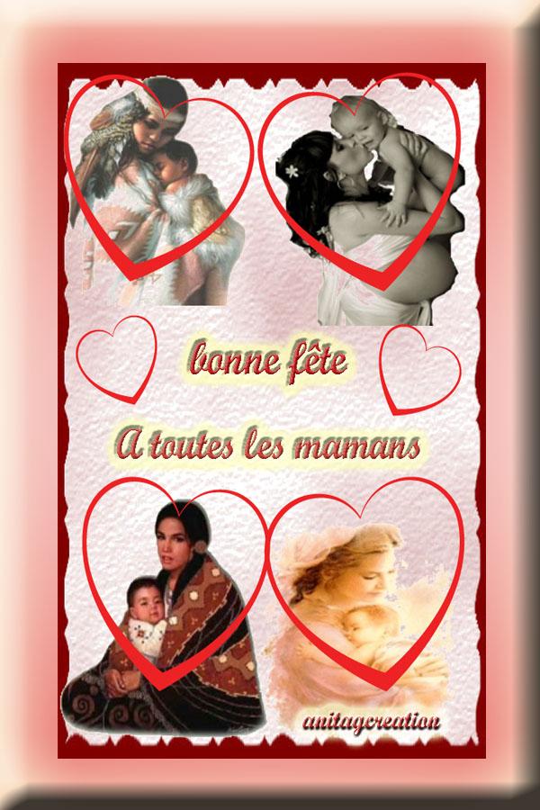 https://static.blog4ever.com/2012/11/720506/bonne-f--te-aux-mamans.jpg