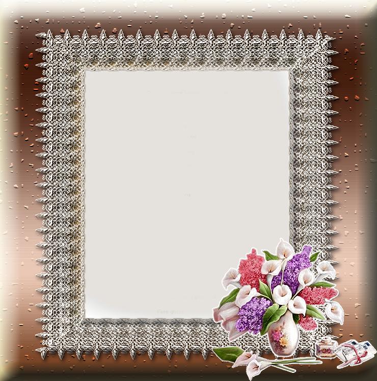 https://static.blog4ever.com/2012/11/720506/cadre-printemps-7.png