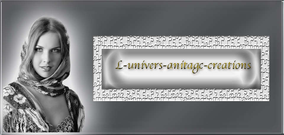 L'univers-anitagc-creations
