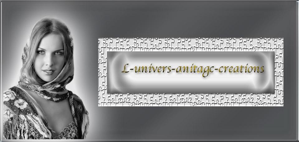 L'univers-anitagc-creations