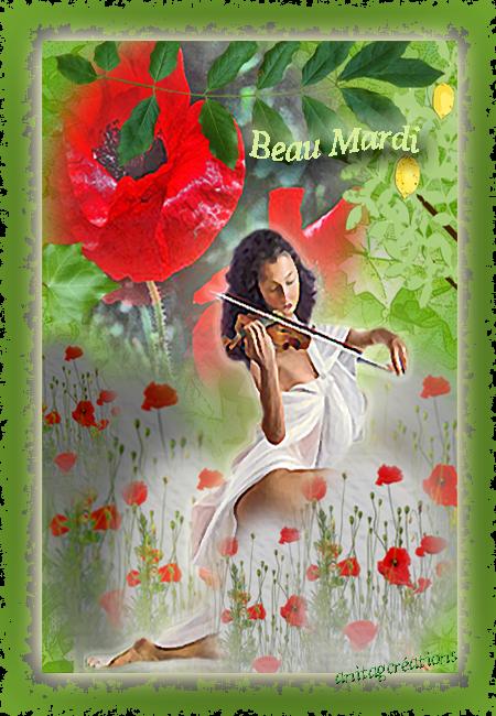https://static.blog4ever.com/2012/11/720506/femme-musicienne.png