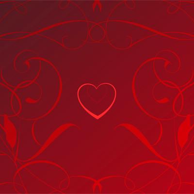 https://static.blog4ever.com/2012/11/720506/image-fond-11.png