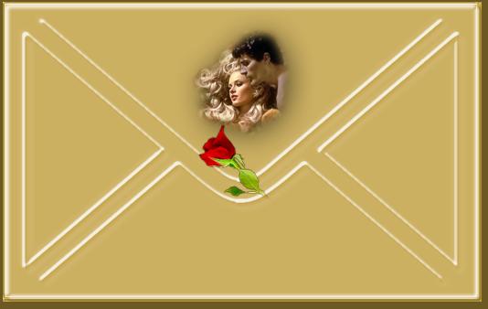 https://static.blog4ever.com/2012/11/720506/valentin3-.PNG