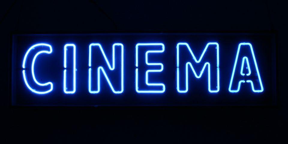 Cinéma d auteur