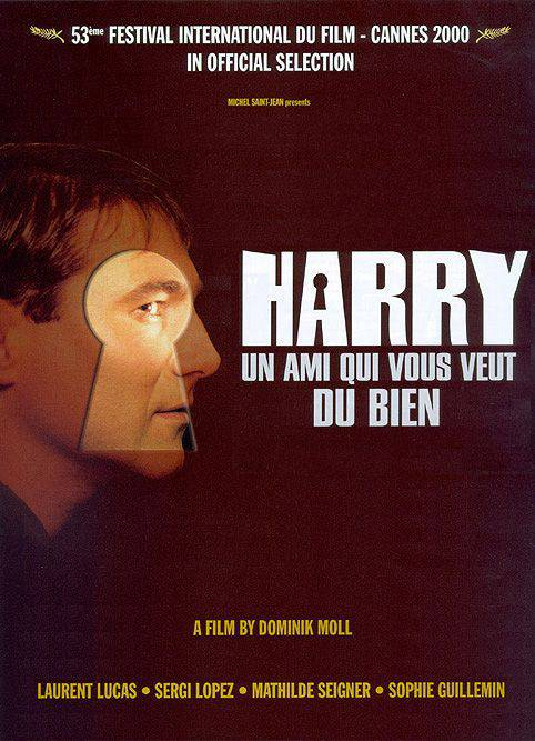 harry_un_ami_qui_vous_veut_du_bien1.jpg