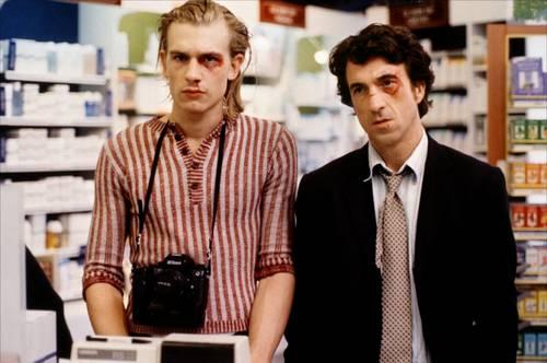 apprentis-1995-09-g.jpg