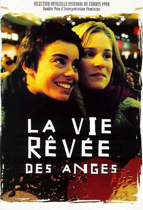 97639-b-la-vie-revee-des-anges.jpg