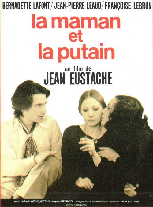 la-maman-et-la-putain-poster_86634_13821.jpg