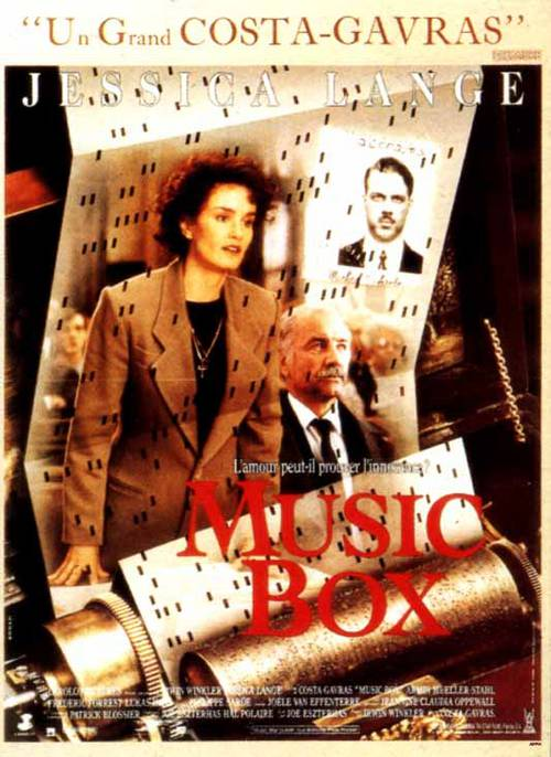 Music+Box-6152.jpg