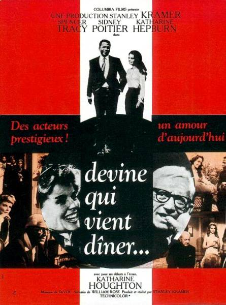 affiche-Devine-qui-vient-diner-Guess-Who-s-Coming-to-Dinner-1967-1.jpg