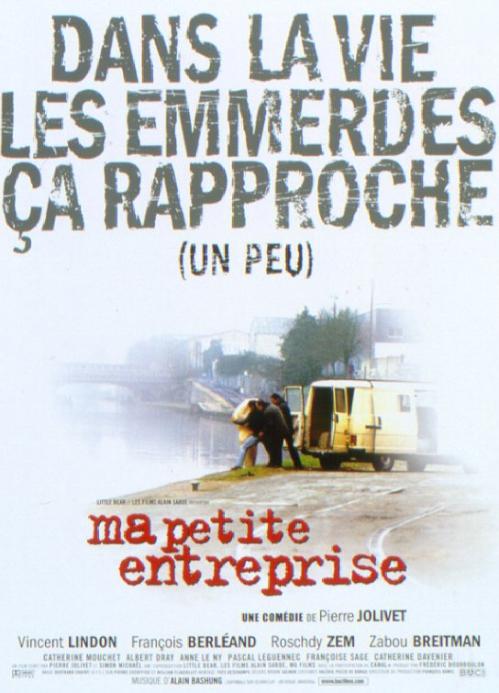 ma-petite-entreprise-20110810011210.jpg