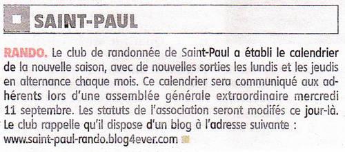 2013-08 - Saint-Paul Rando - Calendrier et AGE.jpg