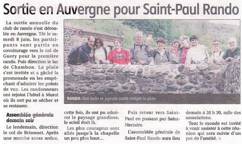 2013-06-25 - Sortie en Auvergne pour Saint-Paul Rando.jpg