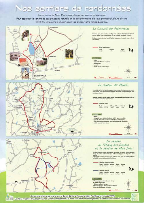 2013-09-16 - Sentiers de randonnées de Saint-Paul.jpg