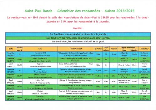 2013-10-20 - Calendrier des randonnées 2013-2014 - Page 1.jpg