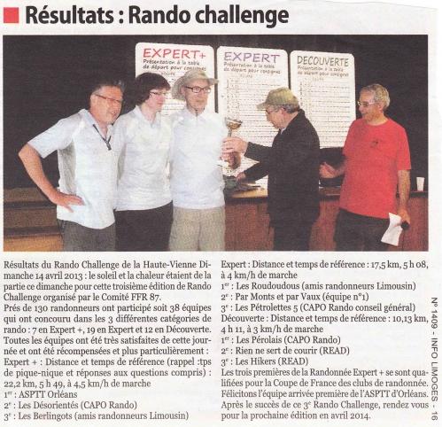 2013-04-14 - Résultats Rando Challenge.jpg