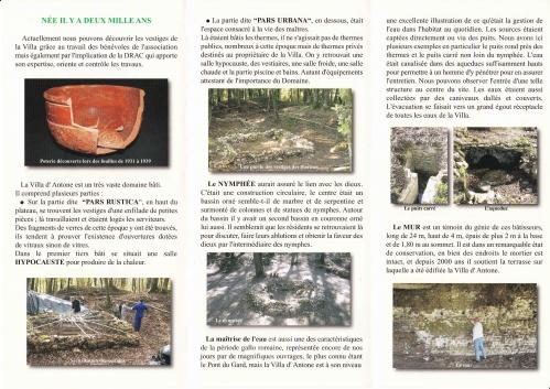 La villa d'Antone - Verso.jpg