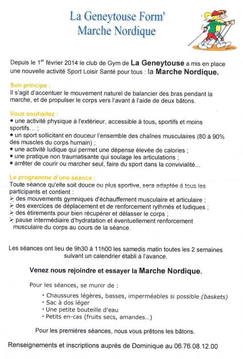 La Geneytouse Form' - Marche Nordique.jpg