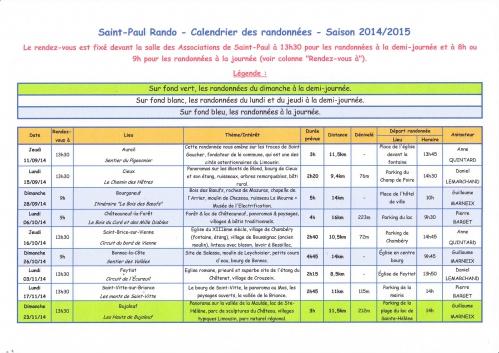 2014-08-24 - Calendrier des randonnées 2014-2015 - Page 1.jpg