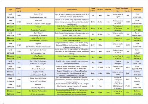 2014-10-16 - Calendrier des randonnées 2014-2015 - Page 2.jpg