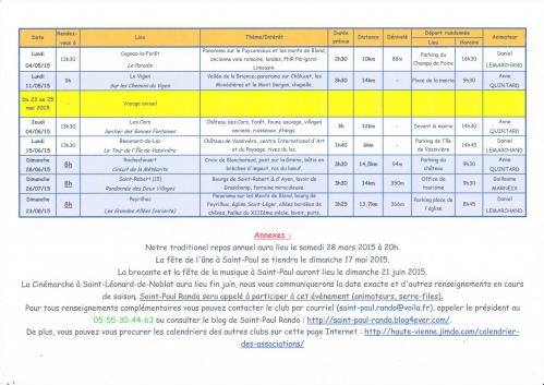 2015-02-27 - Calendrier des randonnées 2014-2015 - Page 3.jpg