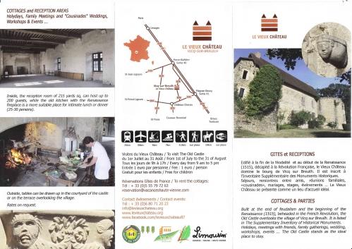 Vicq-sur-Breuilh - Visite du Vieux Château 1.jpg
