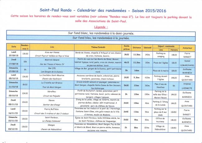 2015-10-01 - Calendrier des randonnées 2014-2015 - Page 1.jpg