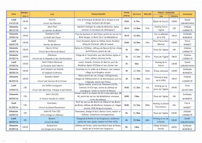 2015-10-01 - Calendrier des randonnées 2014-2015 - Page 2.jpg