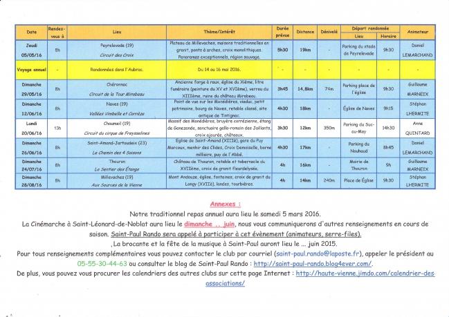 2015-10-01 - Calendrier des randonnées 2014-2015 - Page 3.jpg