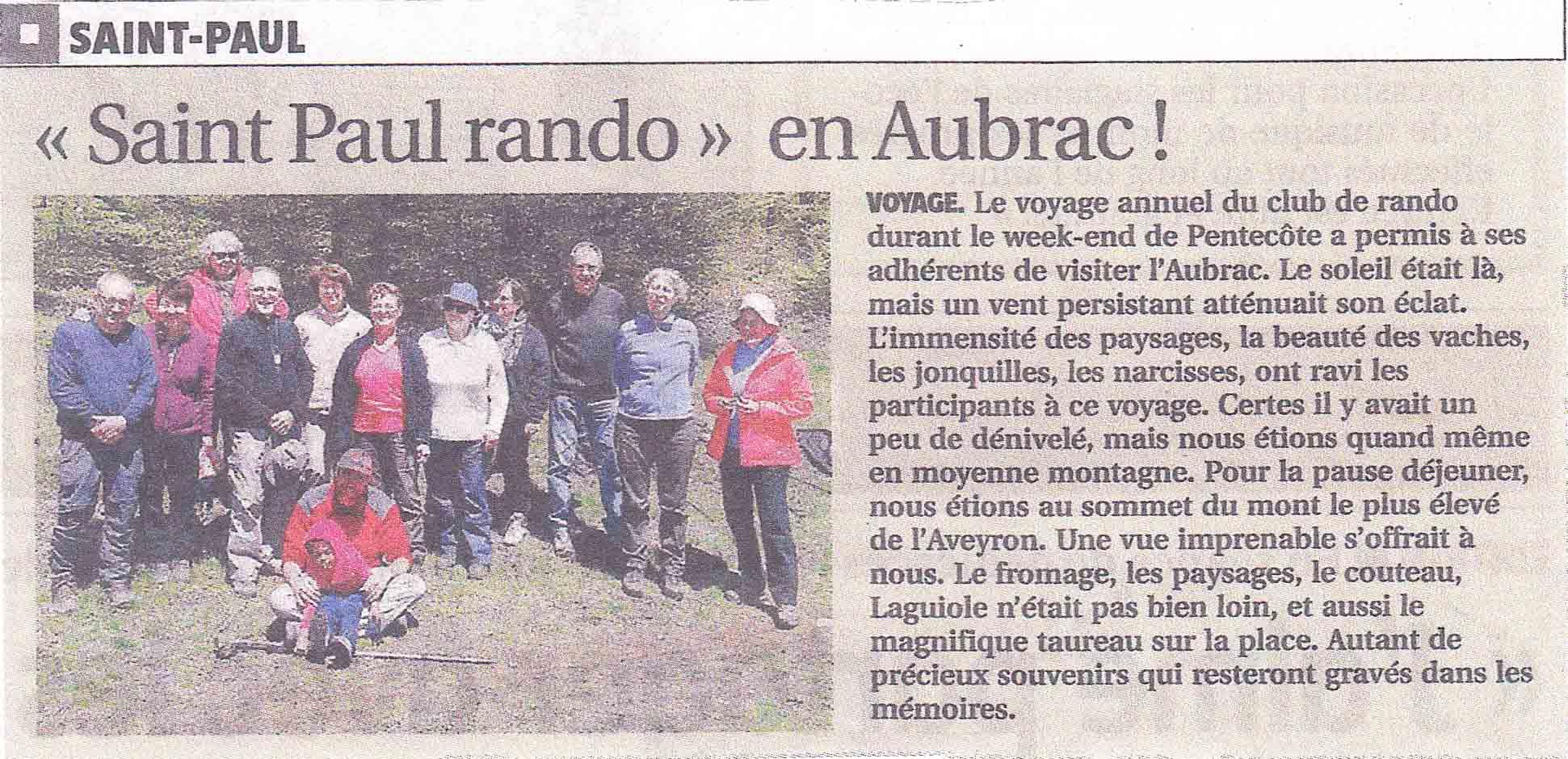 2016-06 - Sortie en Aubrac pour Saint-Paul Rando.jpg
