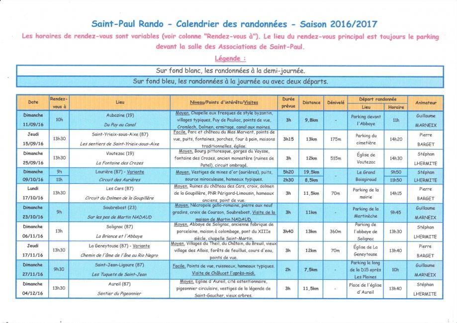 2016-09-27 - Calendrier des randonnées 2016-2017 - Page 1.jpg