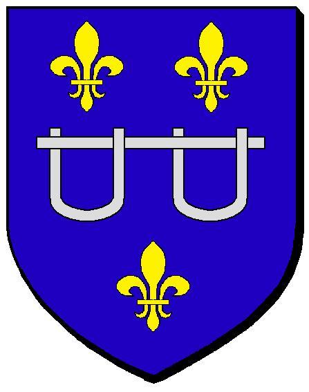 Blason de Saint-Léonard-de-Noblat.jpg