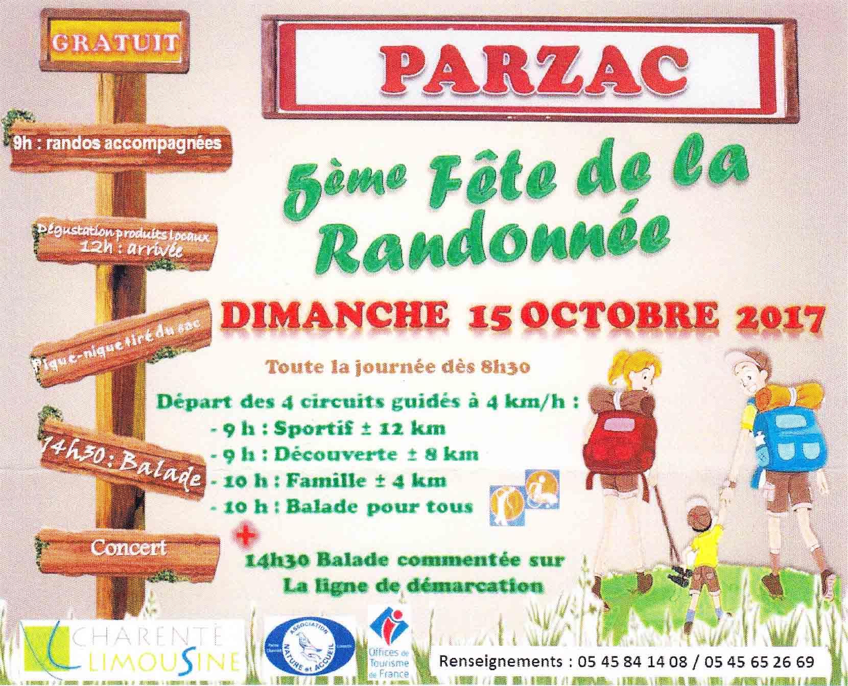 2017-10-15 - 5ème fête de la randonnée à Parzac.jpg