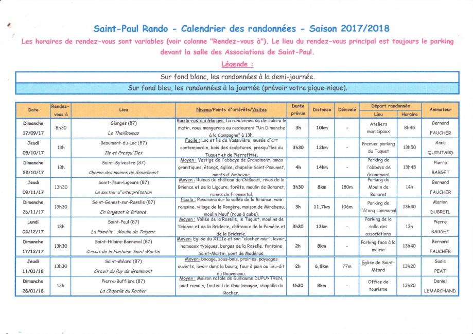 2017-09-18 - Calendrier des randonnées 2017-2018 - Page 1.jpg