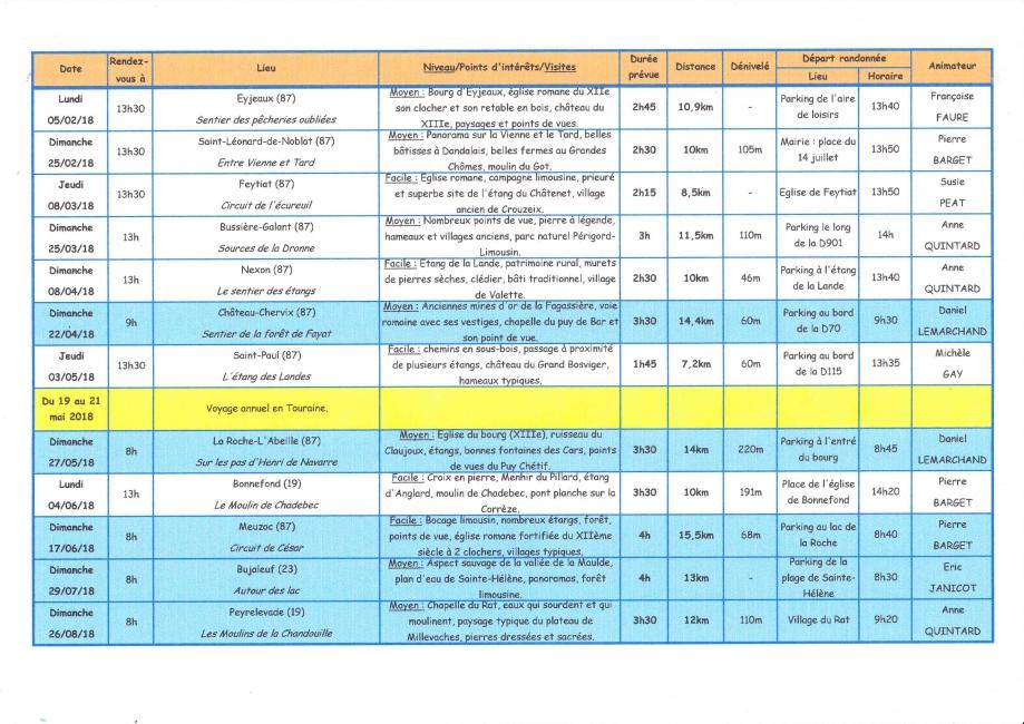 2017-09-18 - Calendrier des randonnées 2017-2018 - Page 2.jpg
