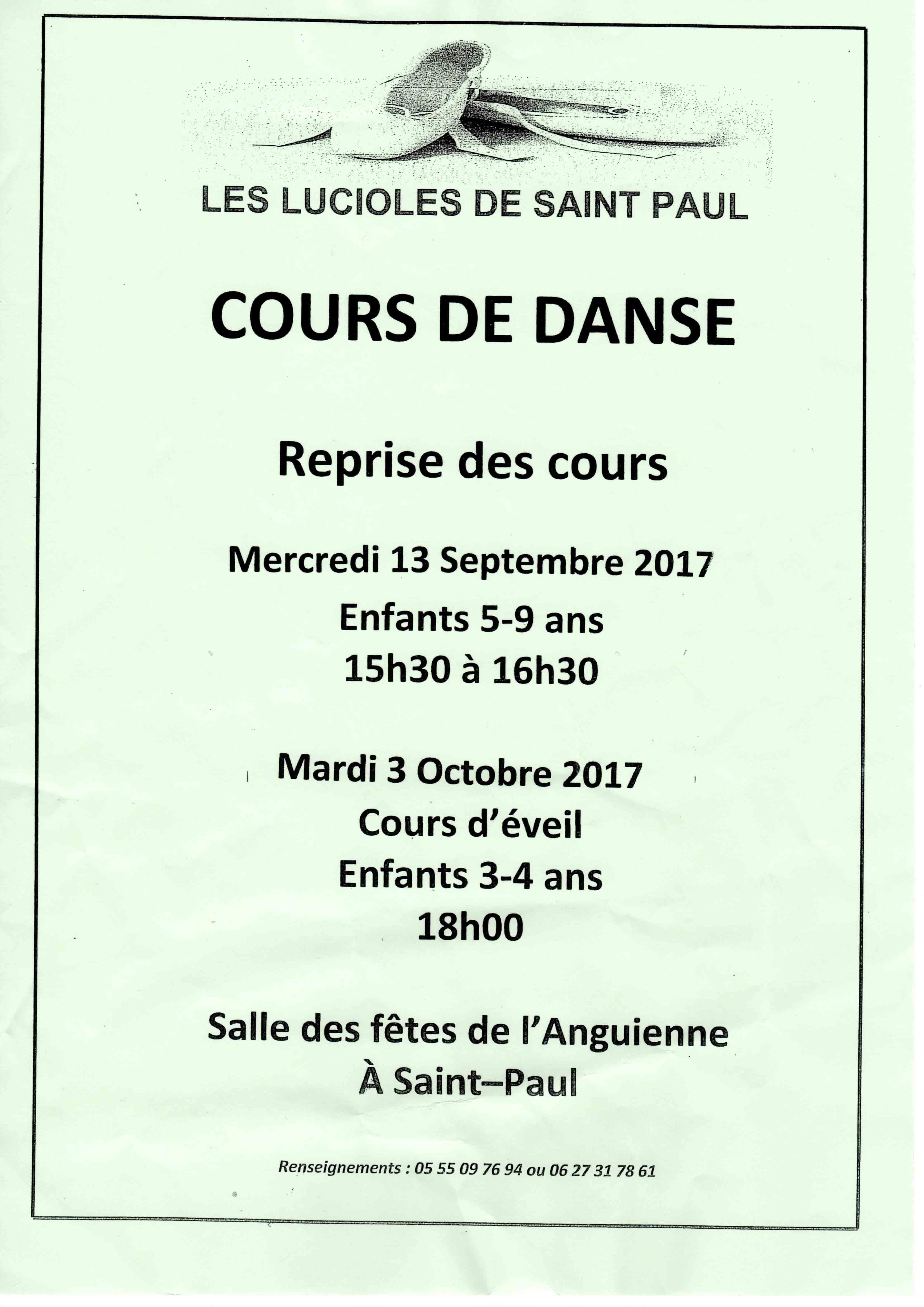 2017-10-03 - Cours de danse.jpg