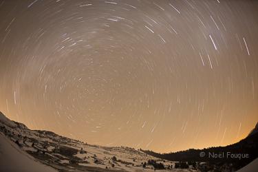https://static.blog4ever.com/2012/11/720911/1-Etoiles-Photographe-Noel-Fouque-Blog-Bonjour-Bien-Etre-Instant-de-vie-photo-montagne-pyrenees--2-.jpg