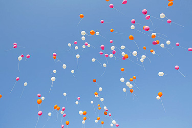 https://static.blog4ever.com/2012/11/720911/Ballons-photographe-Noel-Fouque-Blog-Site-Bonjour-Bien-Etre--7-.jpg