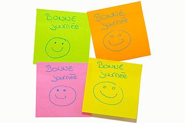 https://static.blog4ever.com/2012/11/720911/Bonne-journ--e-Photographe-Noel-Fouque-Blog-Bonjour-Bien-Ettre.jpg