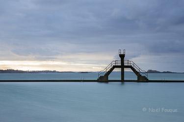 https://static.blog4ever.com/2012/11/720911/Bretagne-Mont-Dol-Photographe-Noel-Fouque-Saint-Malo-Mont-Saint-Michel-Site-Bonjour-Bien-Etre--4-.jpg