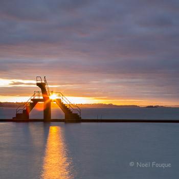 https://www.blog4ever-fichiers.com/2012/11/720911/Bretagne-Mont-Dol-Photographe-Noel-Fouque-Saint-Malo-Mont-Saint-Michel-Site-Bonjour-Bien-Etre--6-.jpg