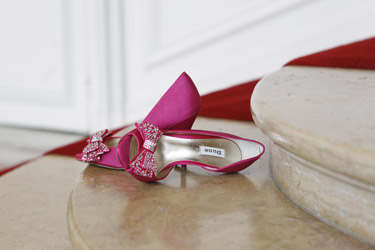 https://static.blog4ever.com/2012/11/720911/Chaussures-Belle-Blog-Bonjour-Bien-Etre-Photographe-Noel-Fouque.jpg