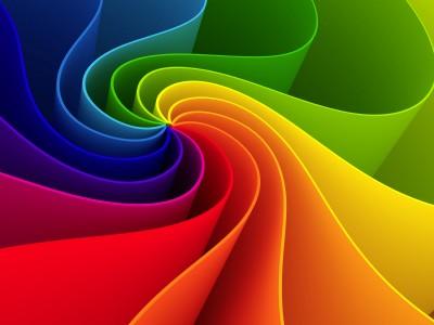 https://static.blog4ever.com/2012/11/720911/Couleur-magnetisme-blog-bonjour-bien-etre-site--2-.jpg