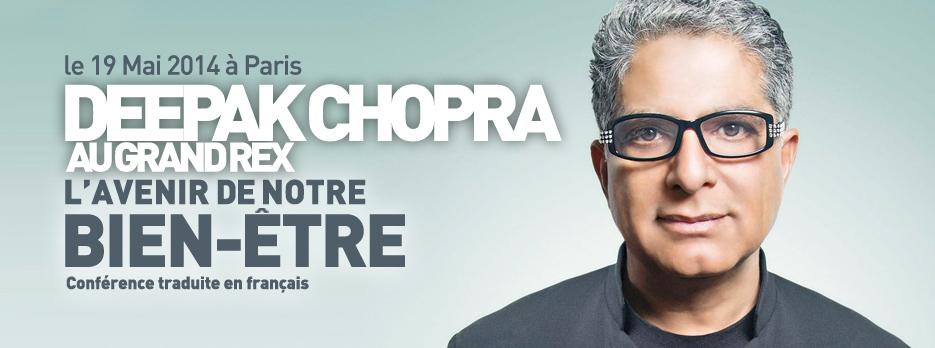 https://static.blog4ever.com/2012/11/720911/DEEPAK_CHOPRA_PARIS_facebook.jpg