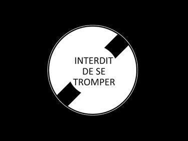 https://static.blog4ever.com/2012/11/720911/Interdit-de-se-tromper-blog-bonjour-bien-etre.jpg