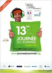 https://static.blog4ever.com/2012/11/720911/Journ--e-du-Sommeil--2013-Bien-Etre.jpg