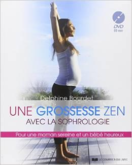 https://static.blog4ever.com/2012/11/720911/Livre-Delphine-Bourdet.jpg