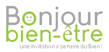 https://static.blog4ever.com/2012/11/720911/Logo_Blog_www.bonjourbienetre.fr2.jpg