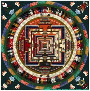 https://static.blog4ever.com/2012/11/720911/Mandala-Blog-Bonjour-Bien-Etre-Laurence-Brossard.jpg